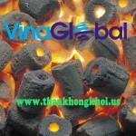 Than không khói với mẹo nấu ăn nên tránh (P1)
